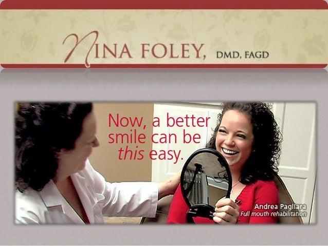 Simple Method That Help You Nashville Tn               Dentist
