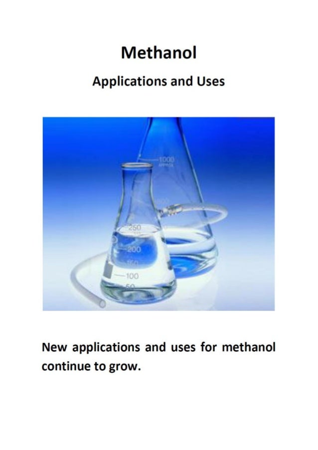 Read more about applications and the Azerbaijan Methanol Company here.