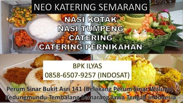 www.nasikuningsemarang.blogspot.com 0858-6507-9257 [INDOSAT]