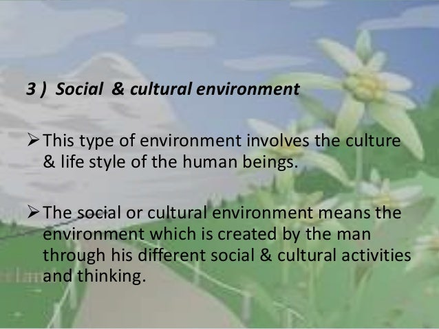 cultural differences on the nature of Studies on play in different cultural contexts enlighten the various ways in which culture flows throughout play activities the availability of time and space, of objects and playmates adult role models and attitudes toward play are some of the contextual aspects that affect the frequency, duration and nature of children's play.