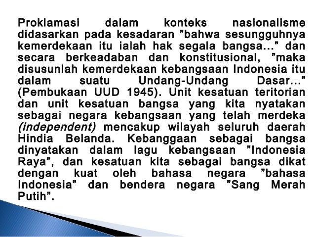 Image Result For Tokoh Politik Indonesia Yang Mendunia