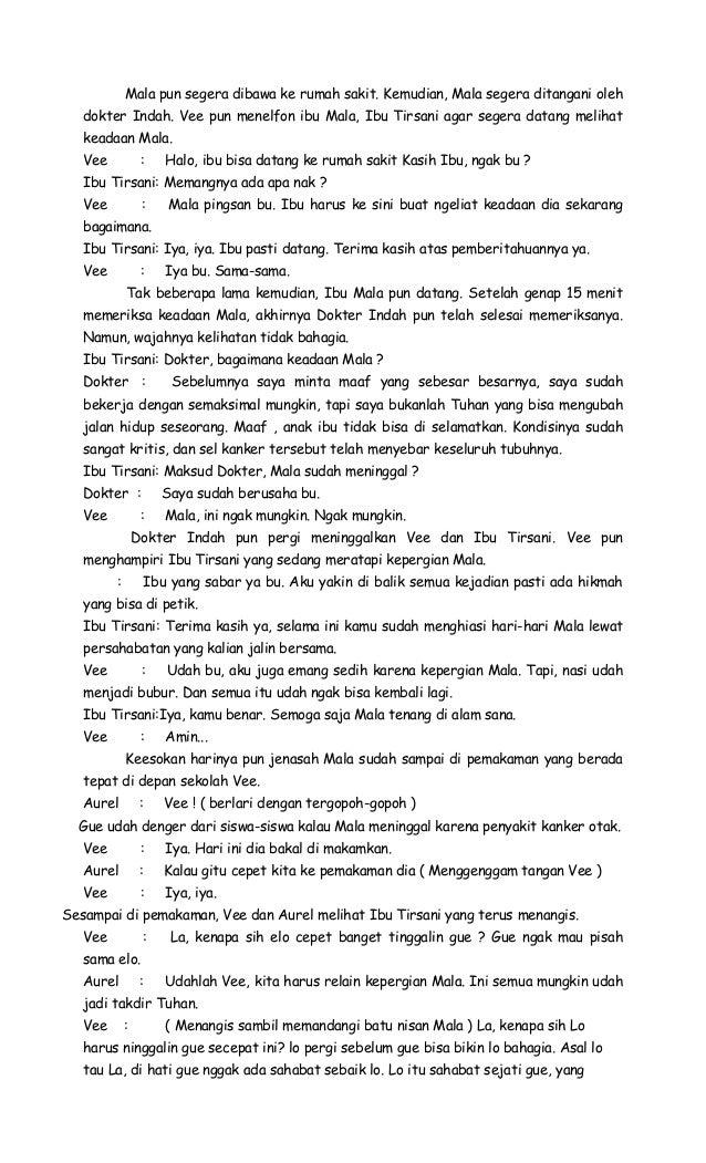 Dialog Naskah Drama Persahabatan Bahasa Bali 5 Orang Akinsoft Octoplus 6 02 07 Crack