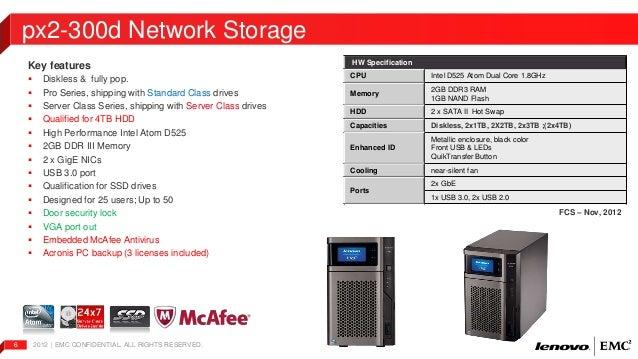 acronis backup 11.5 ports