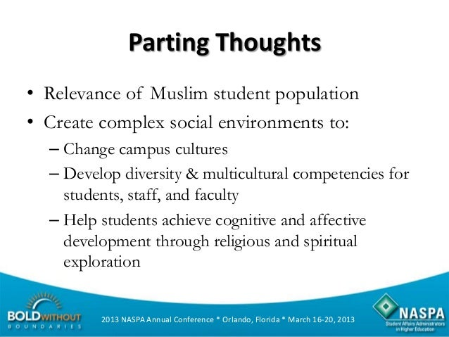 identity formation and oppression of muslim Muslim identity formation in religiously diverse societies ix and, in most cases, an issue to be resolved by social engineers and political actors.