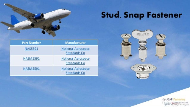 Fuel Filter Euro 6 p 54 as well Oeparts MOTRH187 as well Rf Mems Basic furthermore GardnerLW20 additionally National Aerospace Standards lPQUII7JEdGFSYQAZ0trm9UwJ3KOcAAJhcx0si58Wd4. on filter parts
