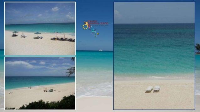 Nassau Nassau Island Paradise Paradise Presentation 0wyvN8nOm
