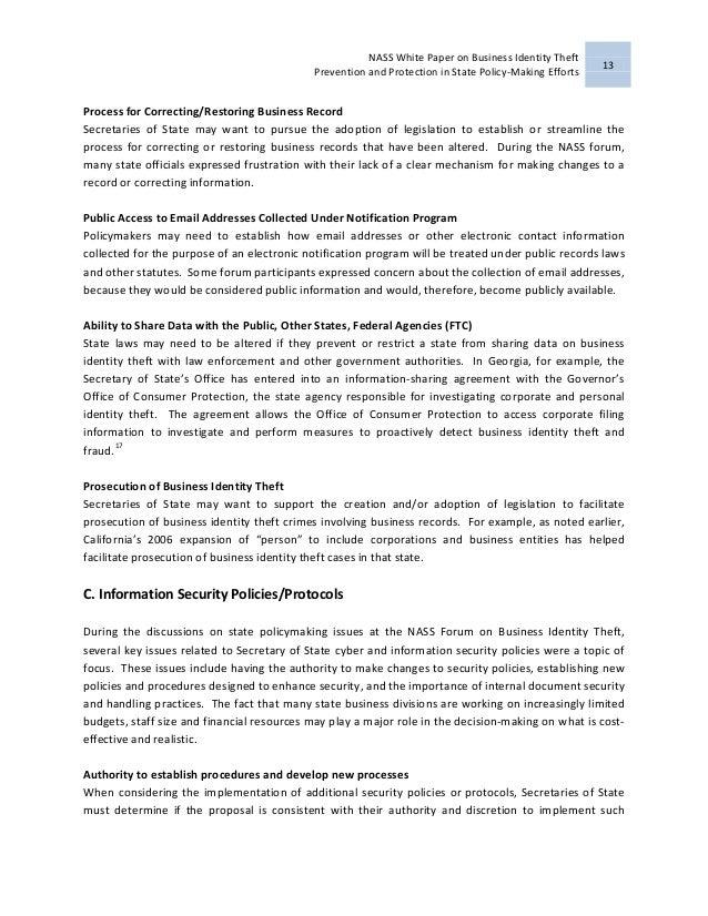 white teeth identity essay Identity in zadie smith's white teeth and hanif kureishi's my beautiful laundrette - elisabeth werdermann - bachelorarbeit - anglistik - literatur - publizieren sie ihre hausarbeiten, referate, essays, bachelorarbeit oder masterarbeit.