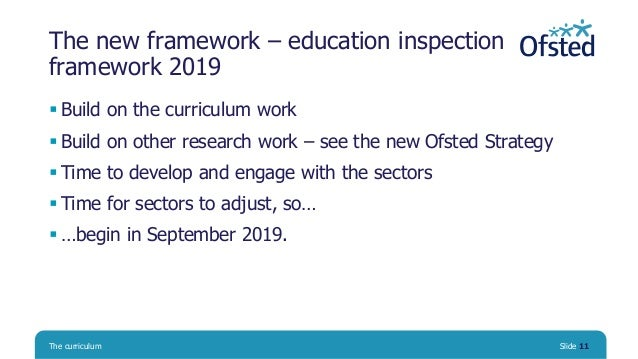 Dating site reviews 2019 uk curriculum