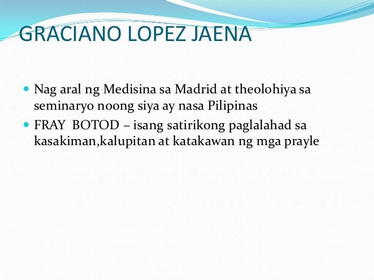 Philippine literature in Spanish