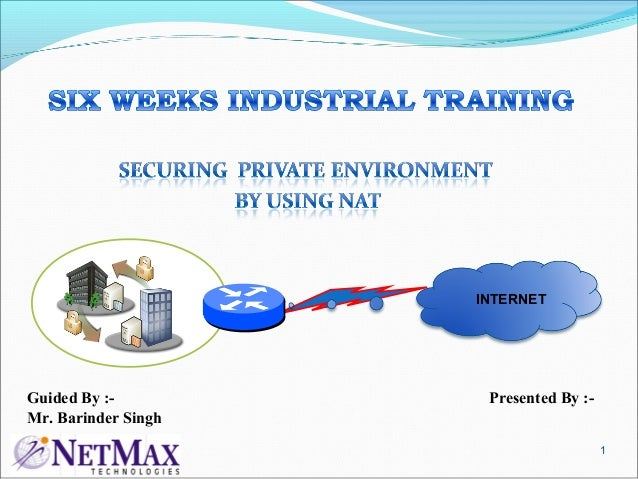 1Guided By :-Mr. Barinder SinghPresented By :-INTERNET