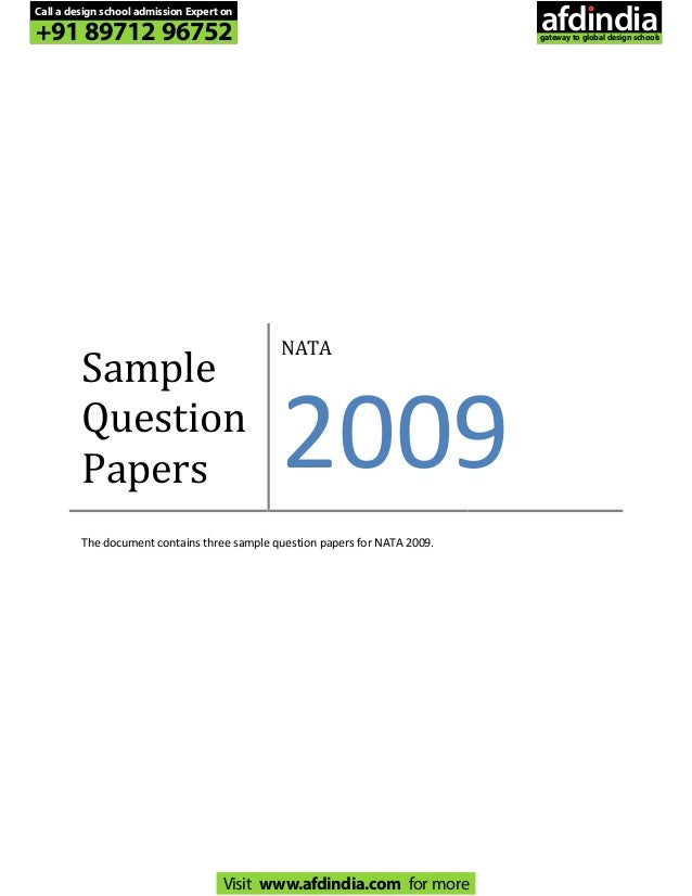 intermediate 2009 question papers Page 4 mathematics intermediate 2: paper 1, units 1, 2 and 3 (non-calc) question no marking scheme give 1 mark for each • illustrations of evidence for awarding.