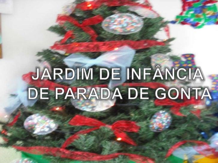 Natal2011 JI de Parada de Gonta