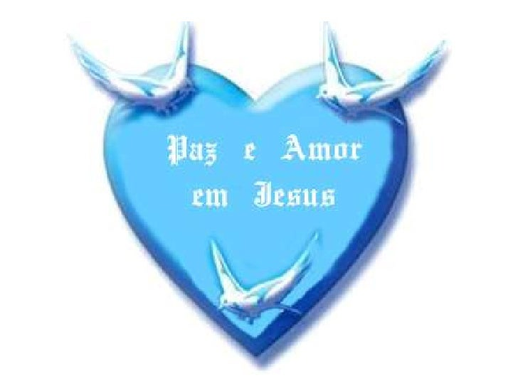"""NATAL           """"Glória a Deus nas Alturas,          paz na Terra e boa-vontade      para com os homens"""".(Lucas, 2:14)    ..."""