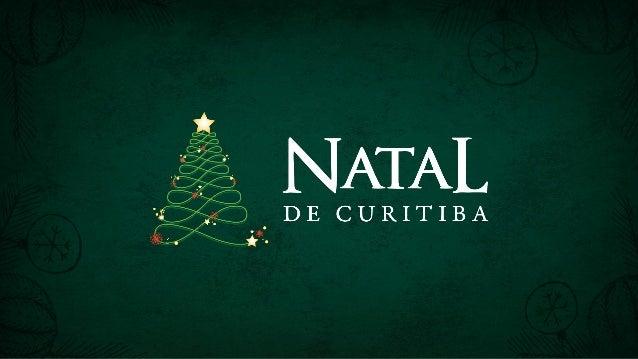 O desafio } Como se destacar no calendário natalino da capital do natal?