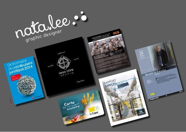 nata.lee graphic designer Dictionnaire du vocabulaire juridique 2014 5e édition Sous la direction de Rémy CabrillacSous la...