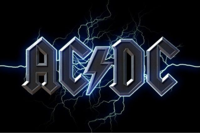 -AC/DC como grupo -Angus Young y George Young -Historia del grupo -Sus existos -Back In Black (record) -Sus logros