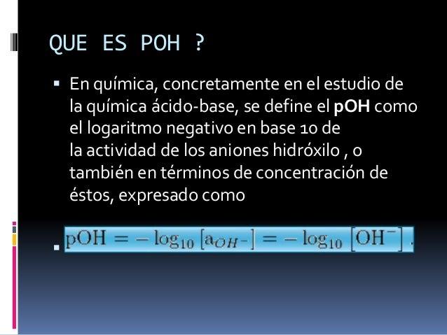  La acidez y la basicidad son dos formas contrapuestas de comportamiento de las sustancias químicas cuyo estudio atrajo s...