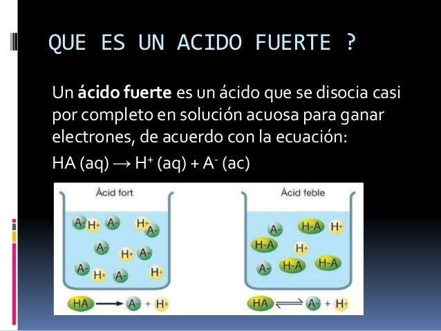 EJEMPLOS DE BASES DEBILES  amoníaco, NH3  metilamina, CH3-NH2 (todas las aminas en realidad)  piridina, C5H5N  hidróxi...