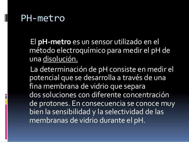 Diapositivas Palabras Claves Del PH