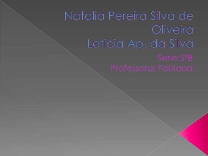  ORIGEM DO NOME NATALIA Qual a origem do nome Natalia: LATIM SIGNIFICADO DE NATALIA Qual o significado do nome Natalia...