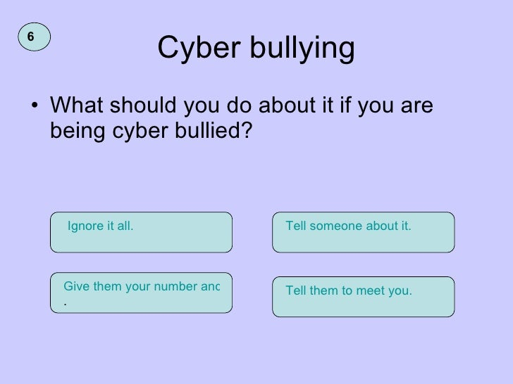 Chat Room Safety Pictures
