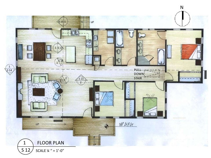 Habitat for humanity house plans mn for Habitat for humanity home designs