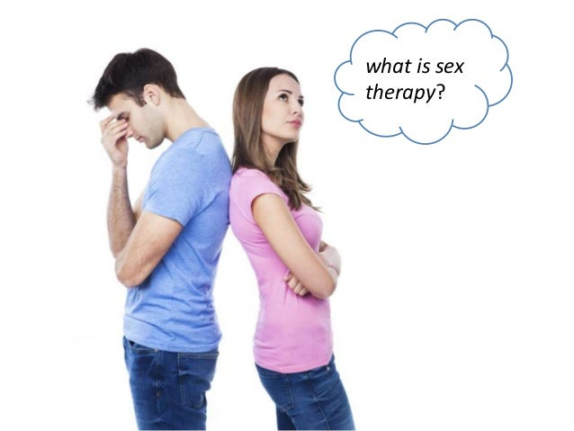 Image result for Sex Therapy