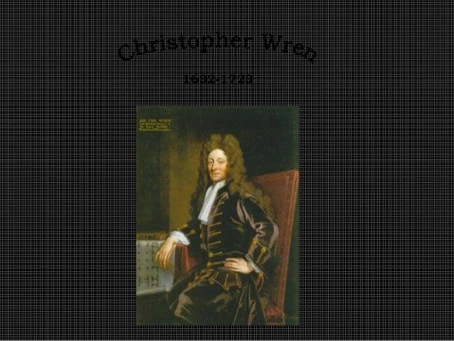 1632-1723