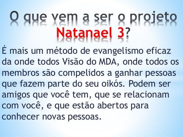 Natanael 3  Slide 2