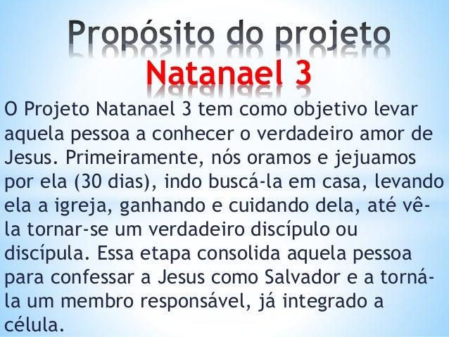 Natanael 3  Slide 3