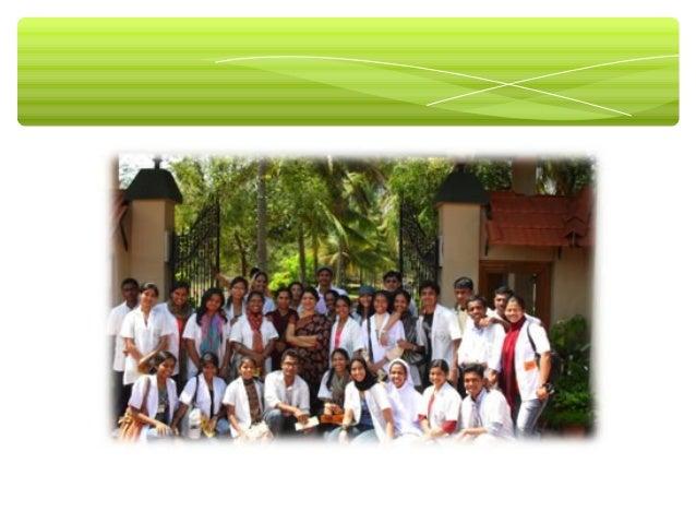 Dharmasthala Nature Cure Photos
