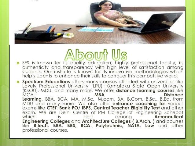 NATA Coaching Classes in Delhi Slide 2