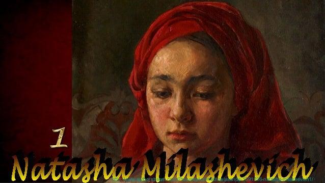 http://www.authorstream.com/Presentation/michaelasanda-1591936-natasha-milashevich1/