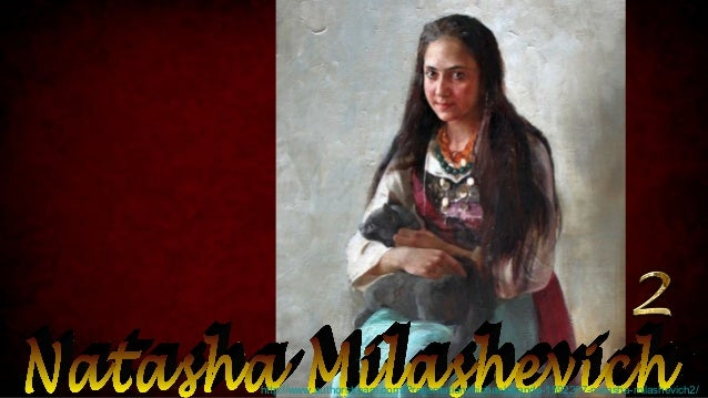 http://www.authorstream.com/Presentation/michaelasanda-1592267-natasha-milashevich2/