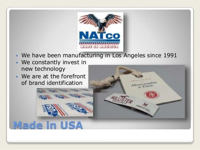 Natco presentation 1 3