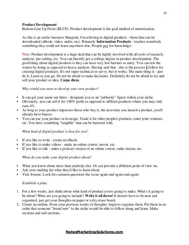 Blueprint Resumes Atlanta Elementary Teacher R 233 Sum