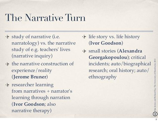 """""""If you heard me speak, I'd be you'd think I was white"""" - Problematising teacher identity in TESOL Slide 2"""