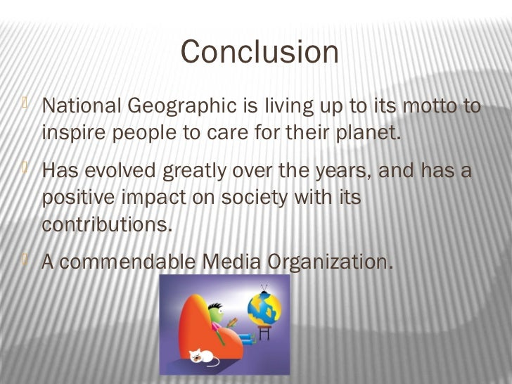 swot analysis of the national geographic society A geographic study on the effects of coastal tourism on swot analysis of tandooreh national park international journal of sustainable development & world.