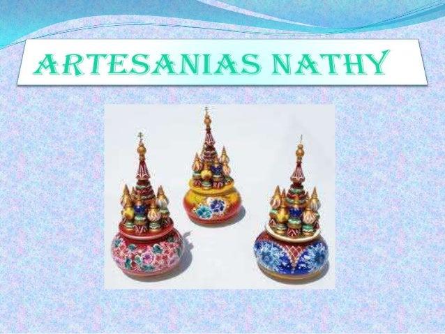 Ofrecemos la gran variedad delas artesanias rusas, envio a todoel mundo.