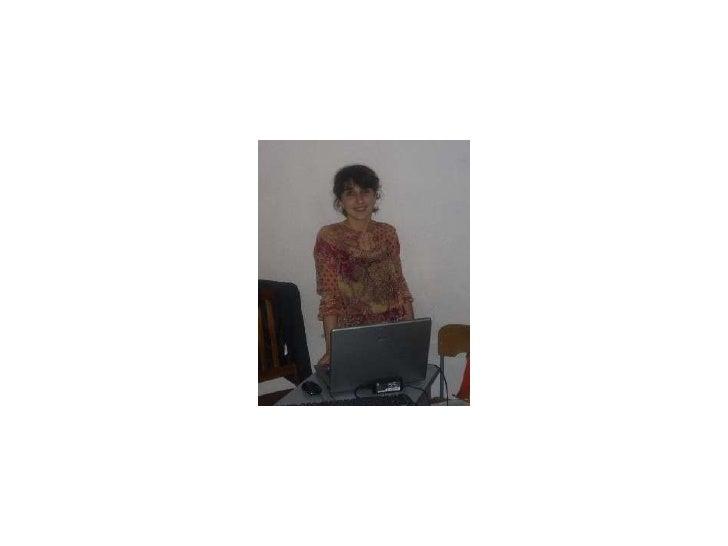 Natia Maisuradze