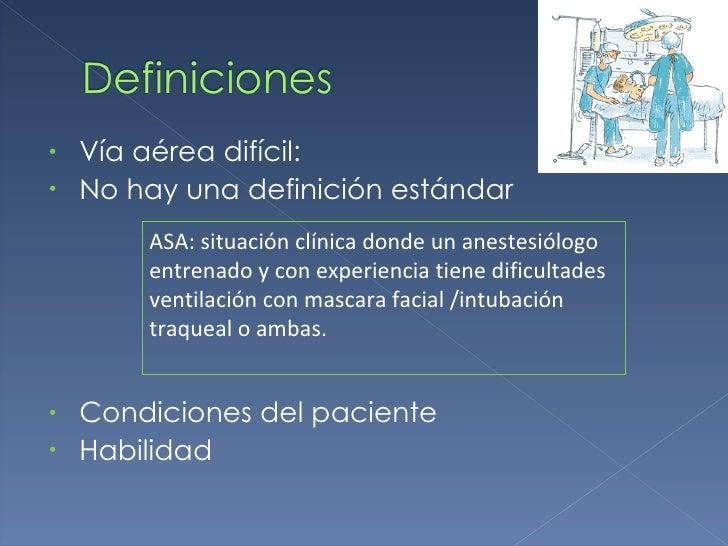 EvaluacióN De La VíA AéRea2   Copia Slide 3