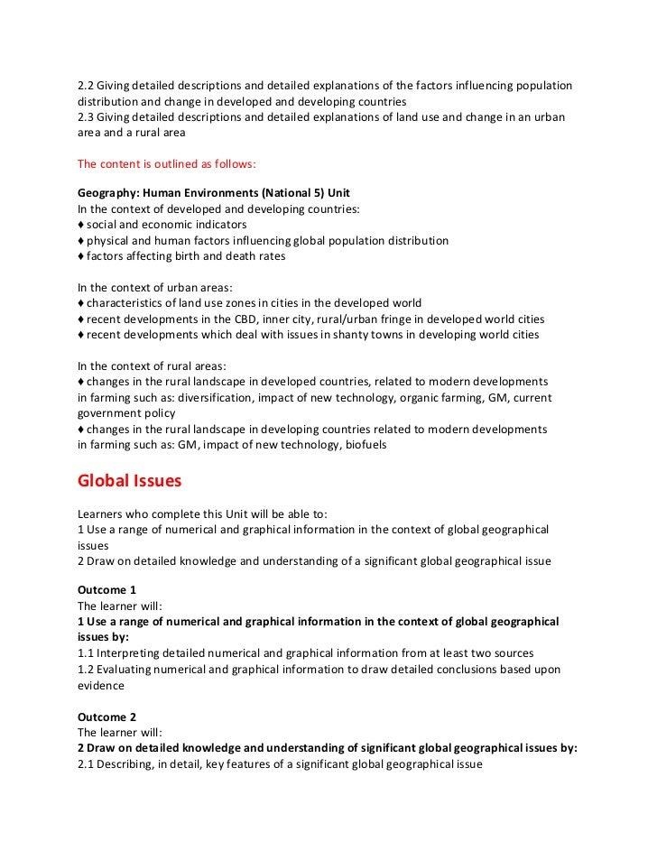 film editing dissertation topics