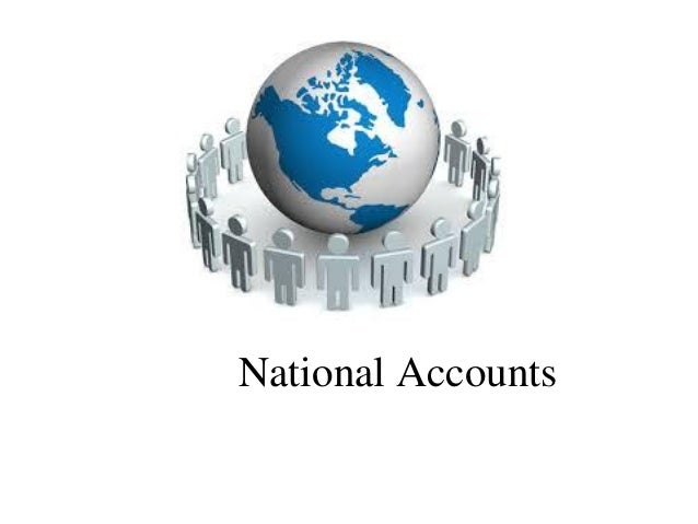 national account
