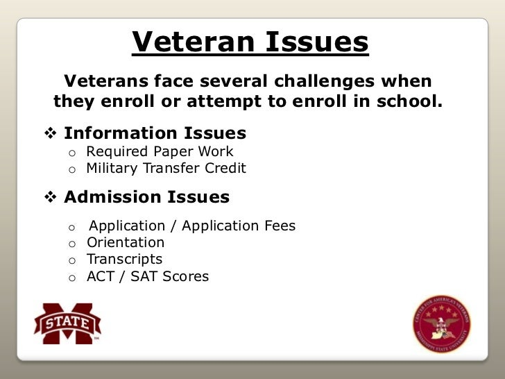 an analysis of mandatory military service to receive federal student aid And that the student must complete the fafsa to receive financial aid  that military federal student loan  private loans to be replaced by mandatory.