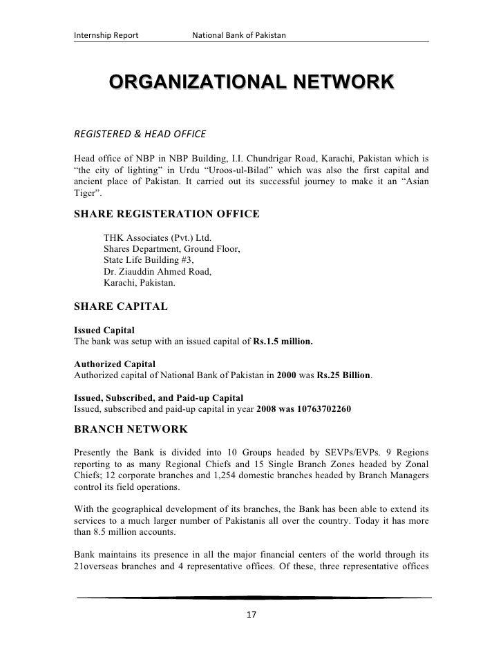 Linked Information