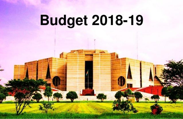 budget of bangladesh The new budget is 155 percent larger than the current fy's initial budget and 29 percent higher than the revised outlay finance minister abul maal abdul muhith.