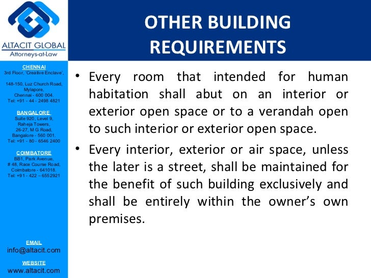 national building code essay All these local building codes are variants of a national building code, which serves as model code proving guidelines for regulating building construction activity.