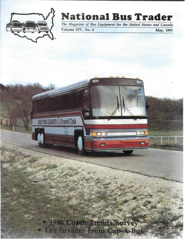 national-bus-trader-1-638.jpg?cb=1442350069