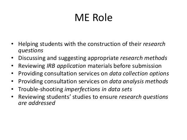 Academic dissertation