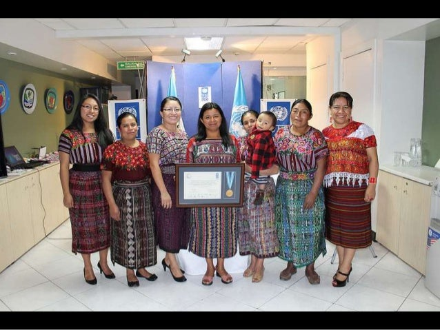 National ceremony slideshow